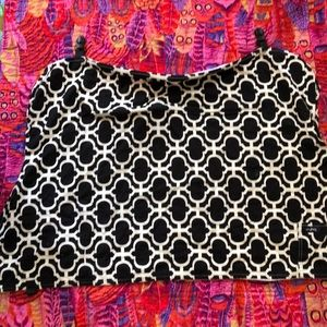 Other - Nursing cover